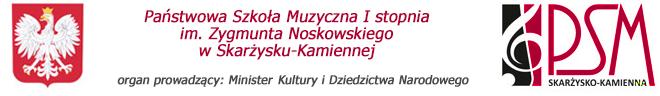 PSM I st. Skarżysko-Kam.